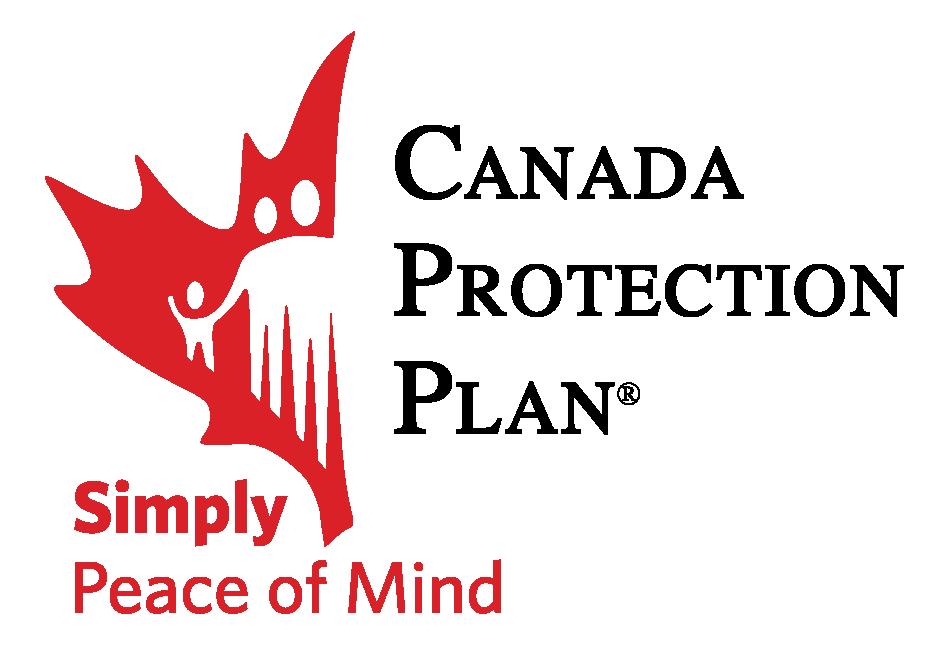 CPP_Logo_2016_Digital-E.png