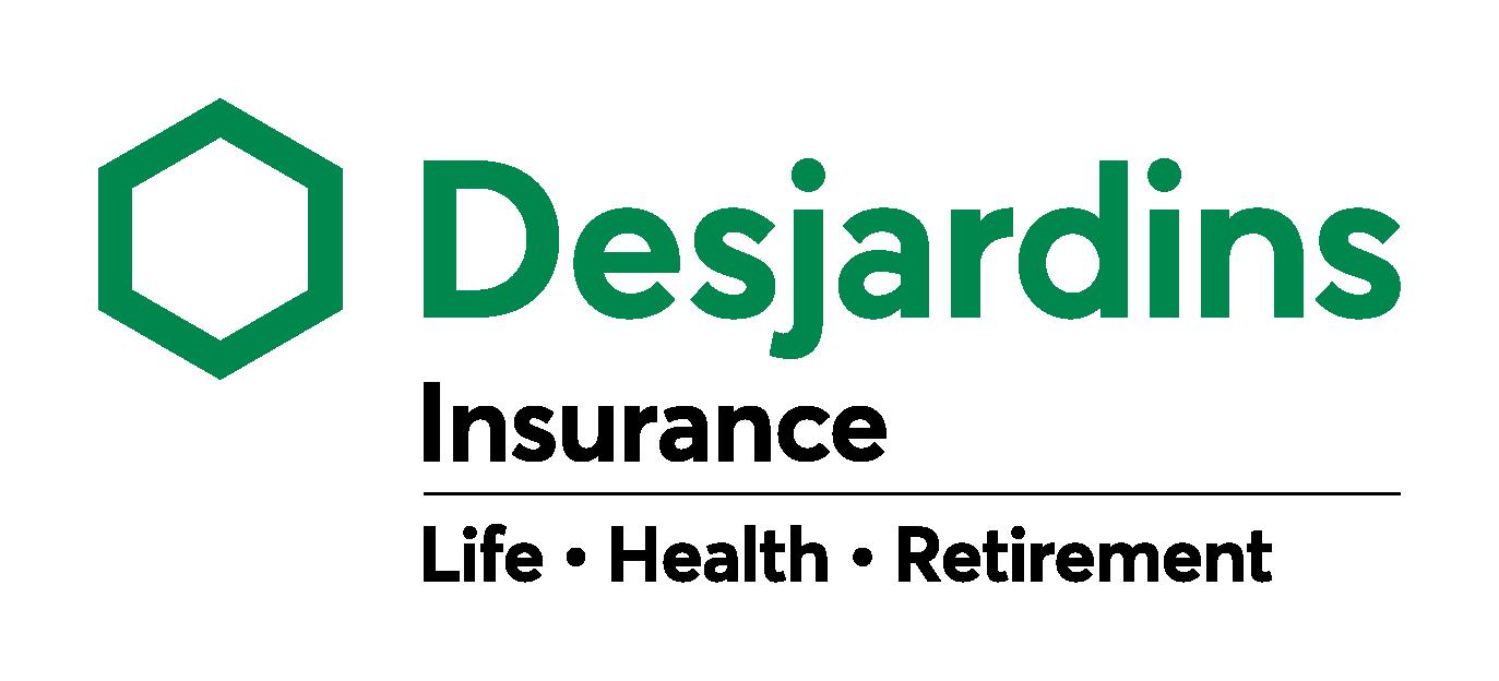 d15-desjardins-insurance-life-health-retirement-rgb.png
