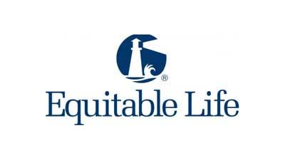 equitable-life-insurance-logo-1.jpg