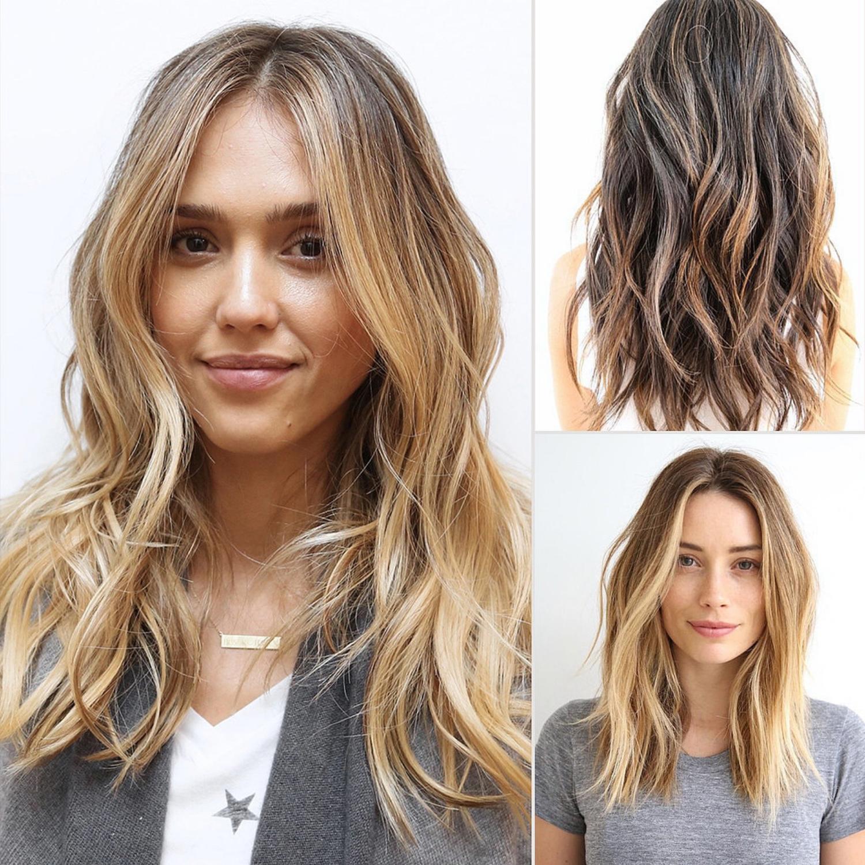 Instagram-Hair-Tips.jpg