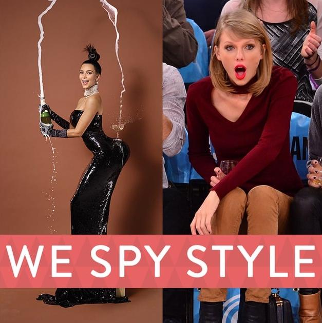 Taylor-Swift-Lorde-Diplo-Twitter-Fight-Video.jpg