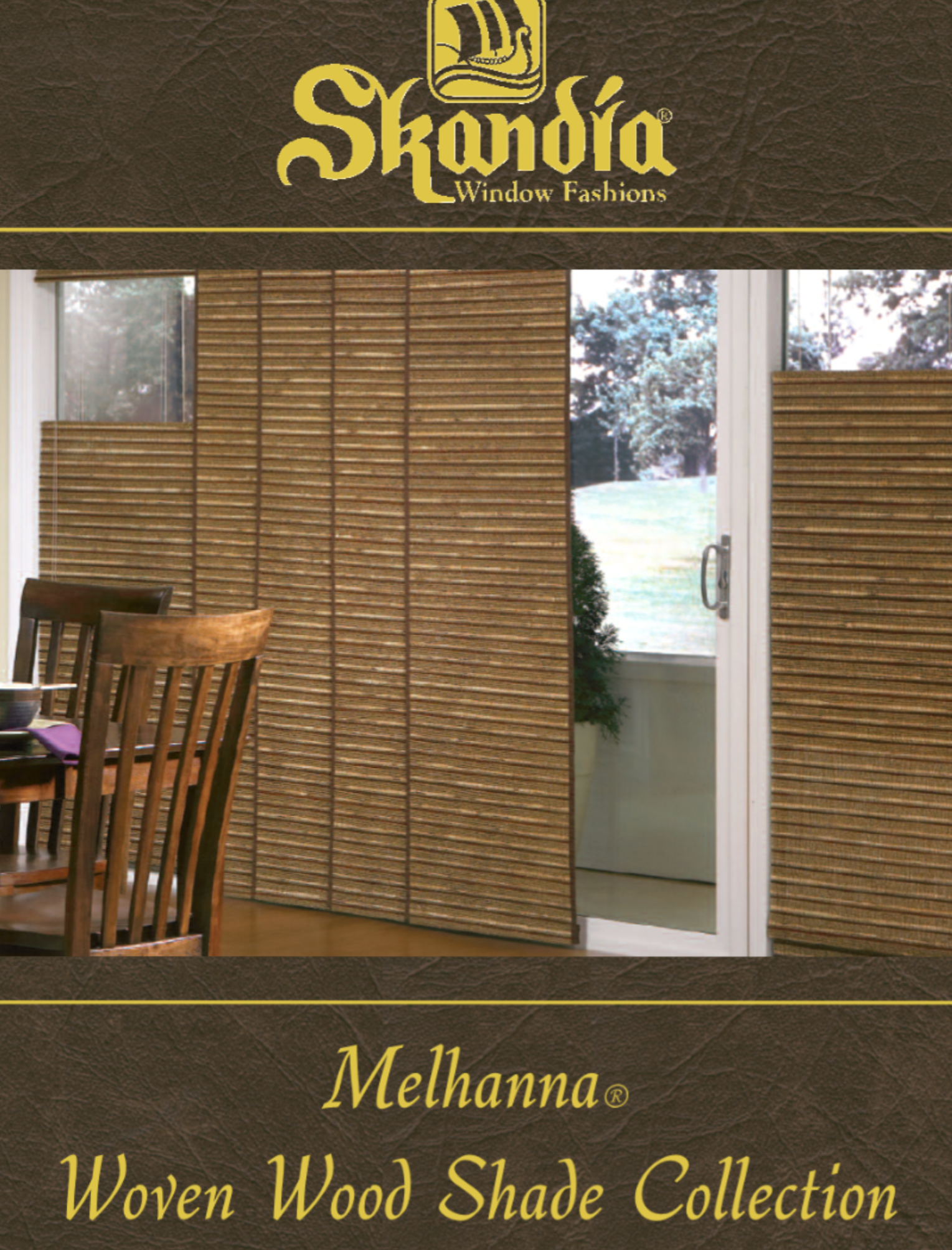Quality Shutters Blinds Shades
