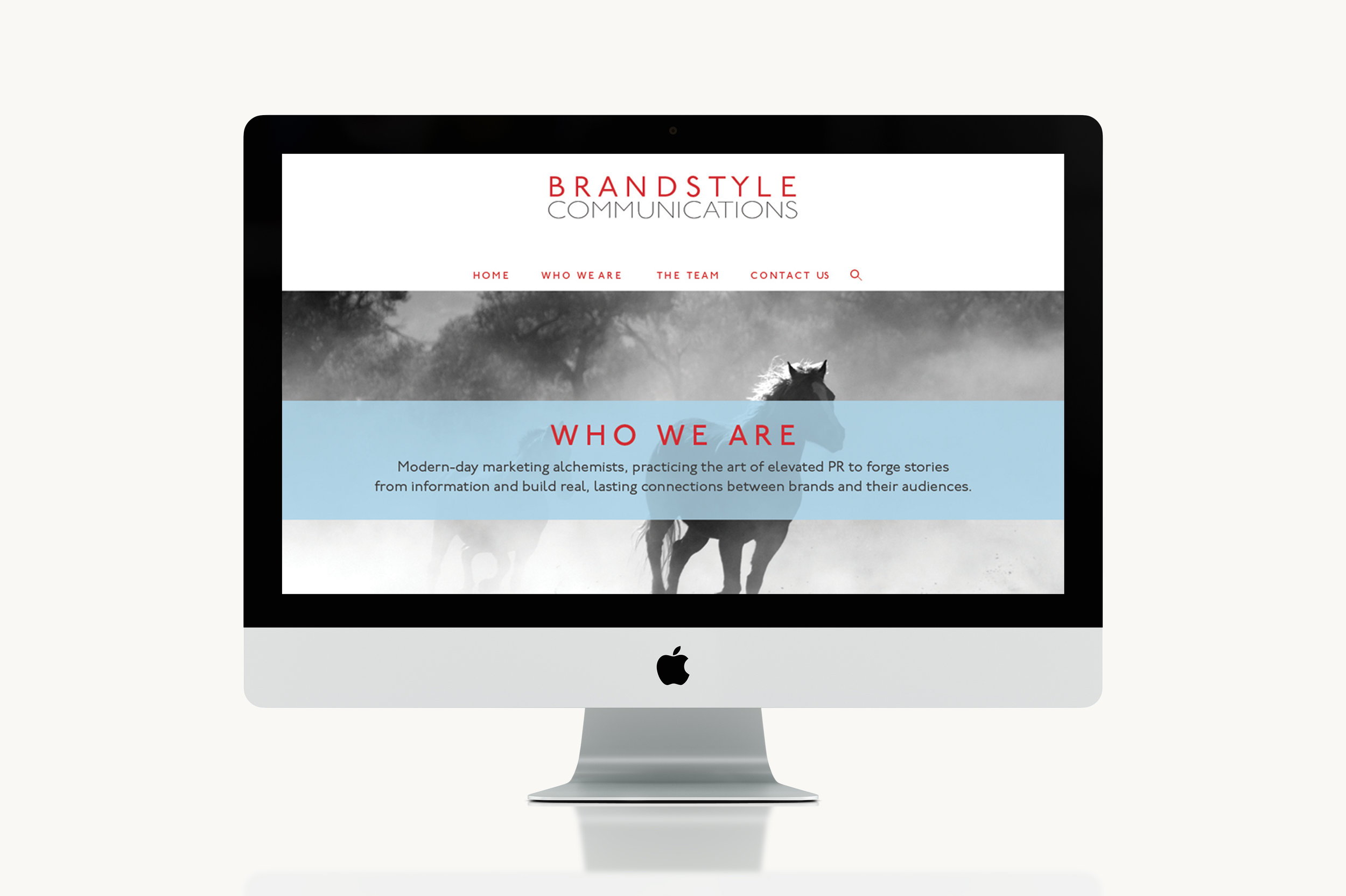 Brandstyle Communications Website Mockup - MAC desktop.jpg