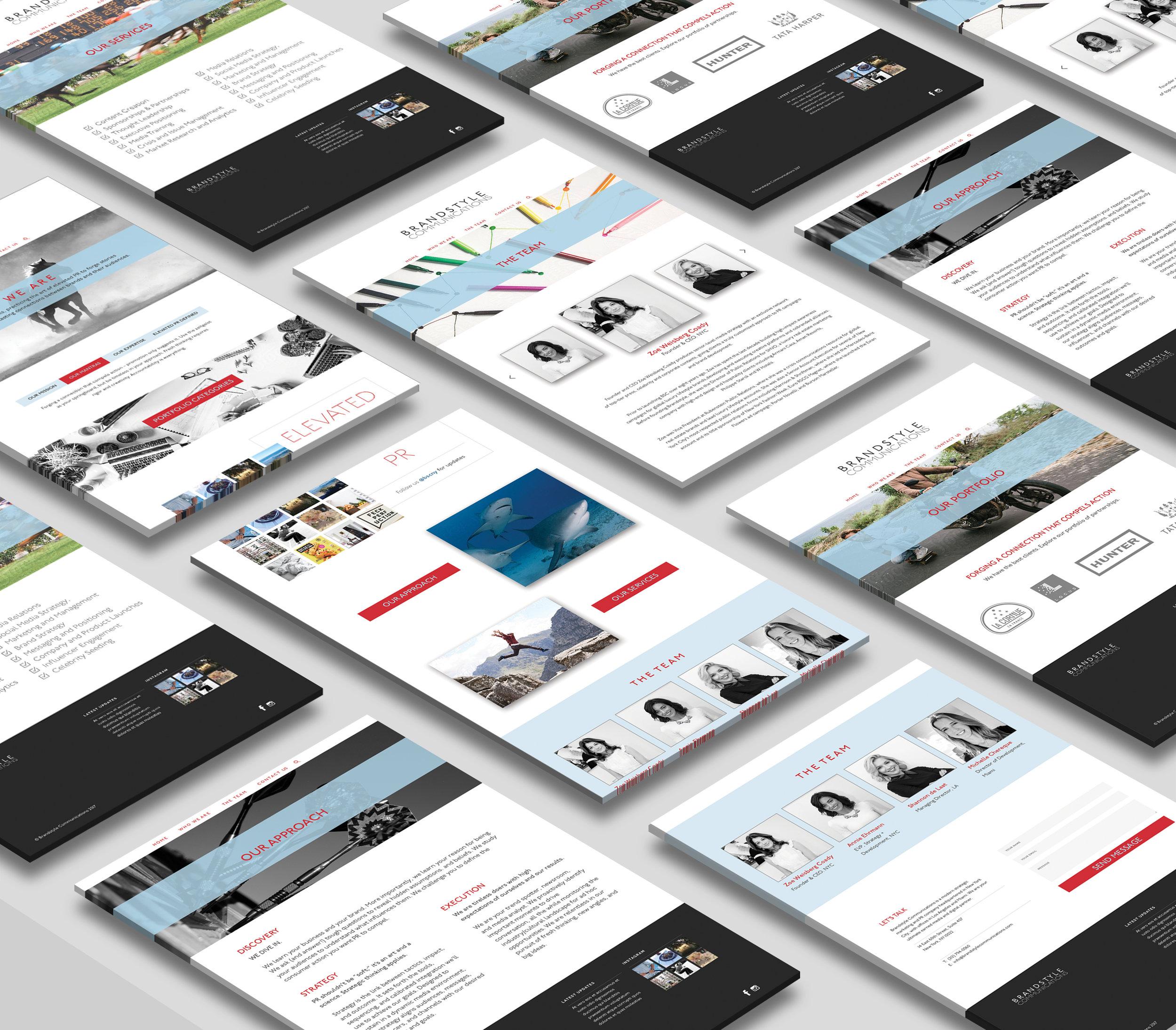Brandstyle website layout mockup 2017.jpg