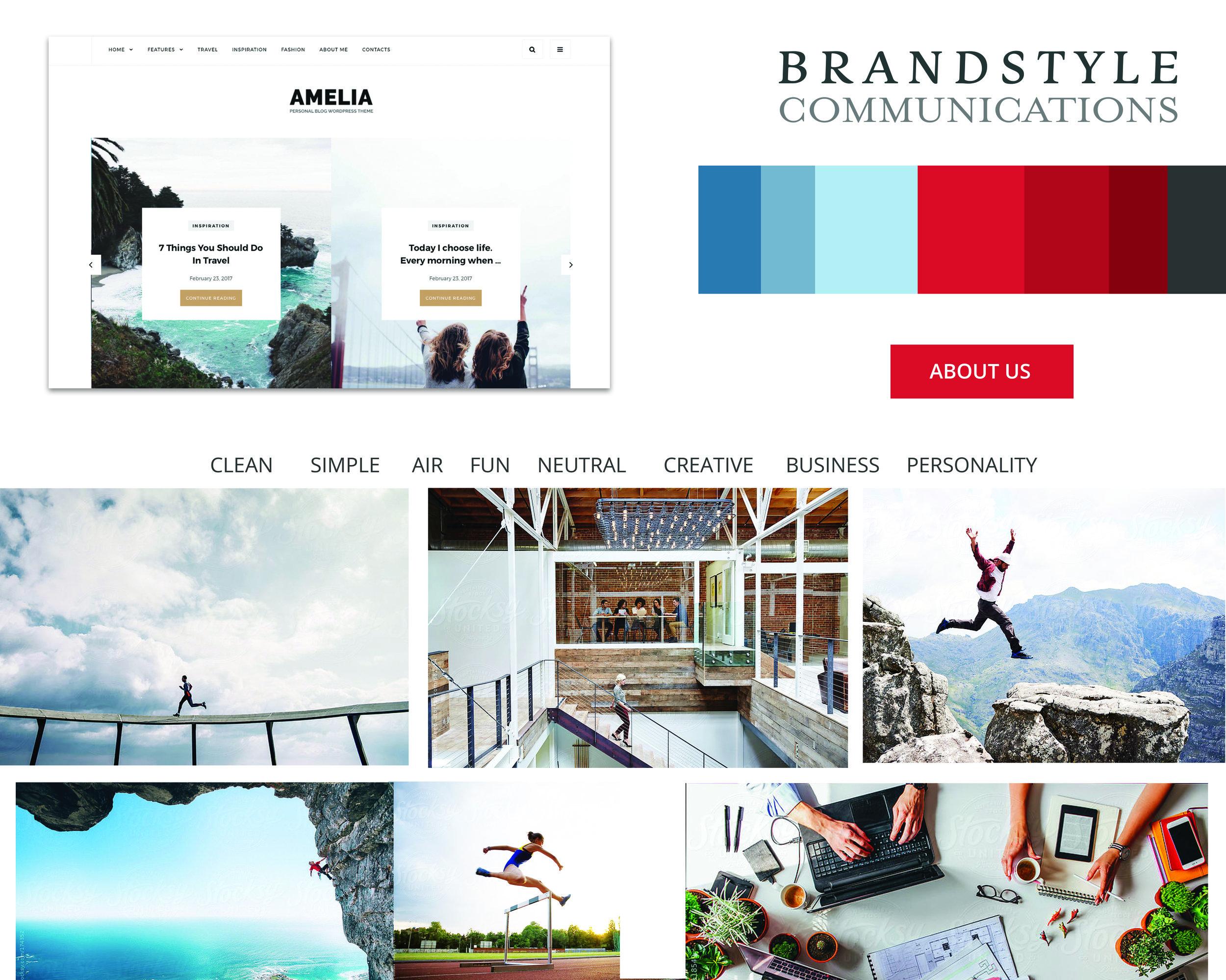 Brandstyle Communications Mood Board v5.2 .jpg