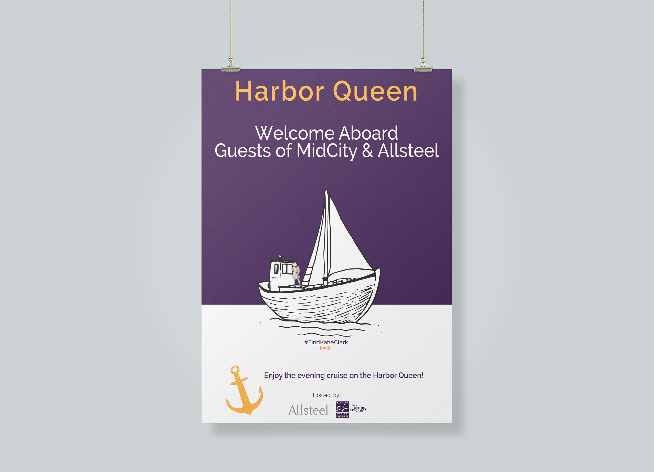 midcity event poster mockup.jpg