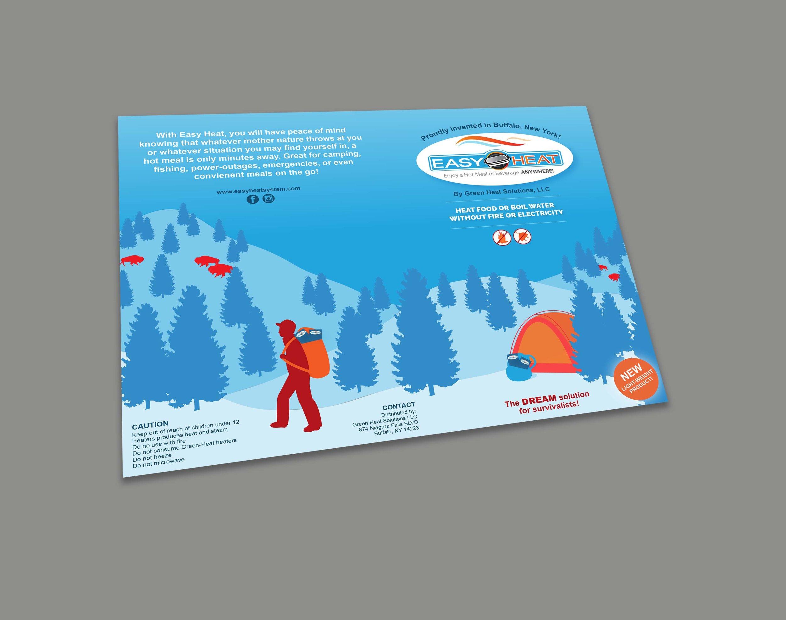 easy heat package design mock up.jpg