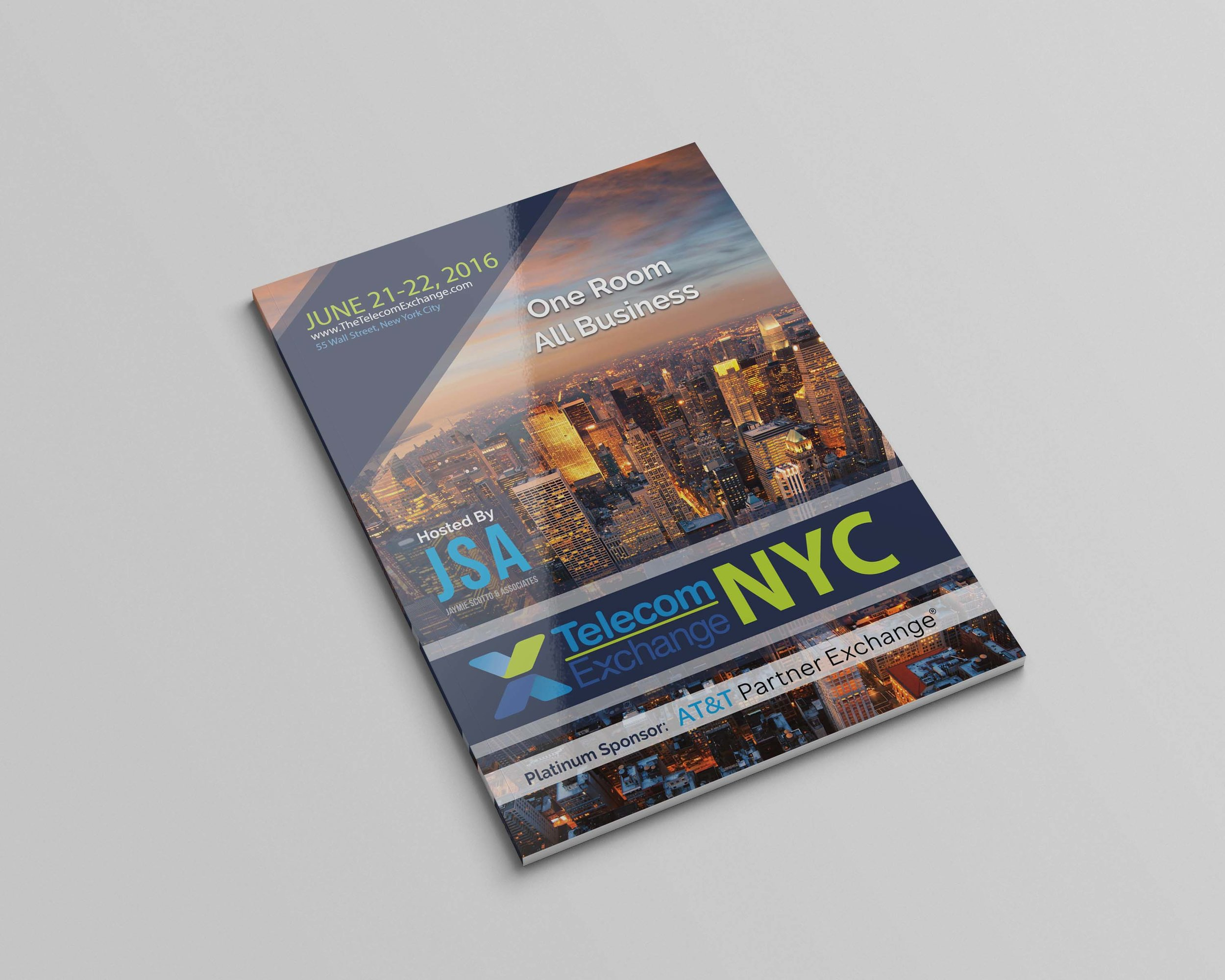 Telecom Exchange NY Directory.jpg