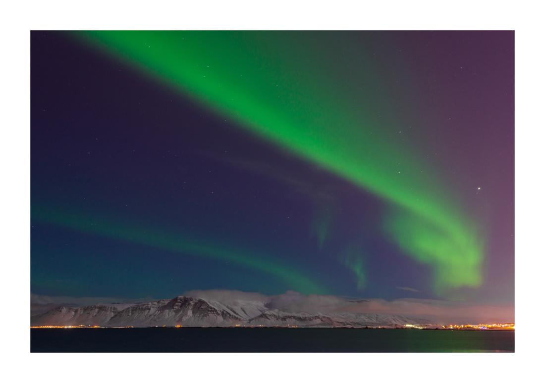IslandAuroras2-16x24.jpg