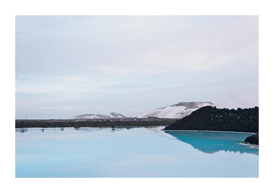 IslandBlueLagoon2-16x24.jpg