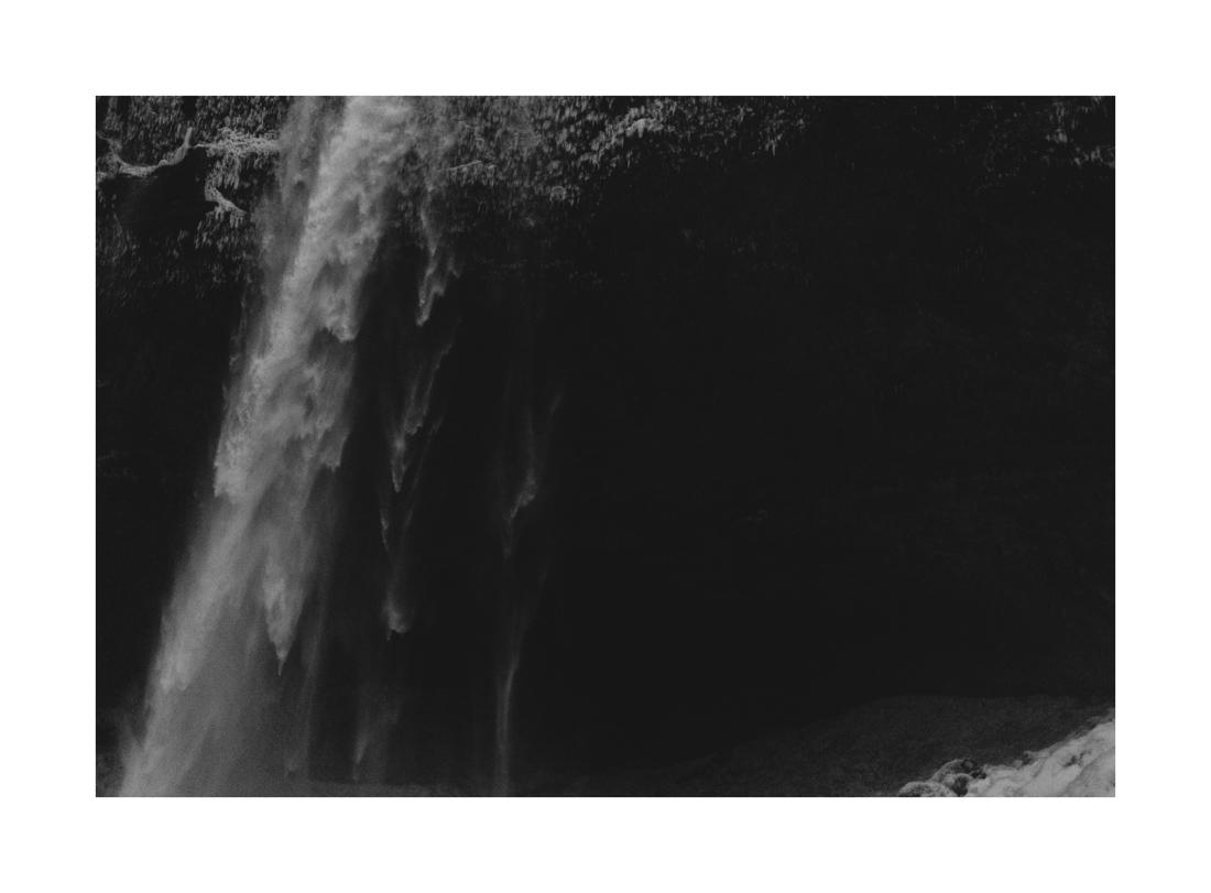 IslandCascada-11x16.jpg