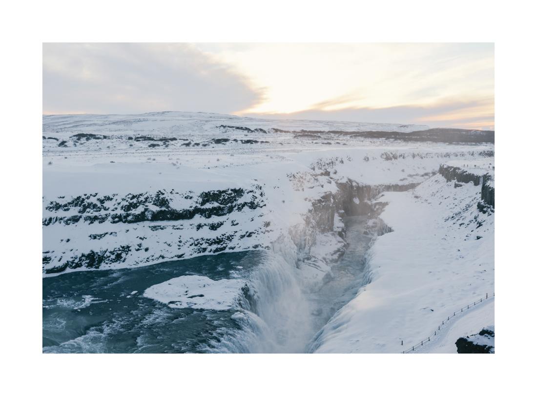 IslandGulfoss-11x16.jpg