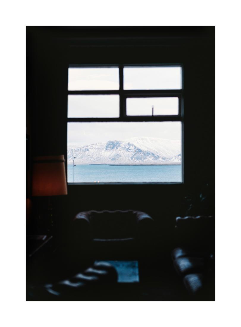 IslandKexEsja-11x16.jpg