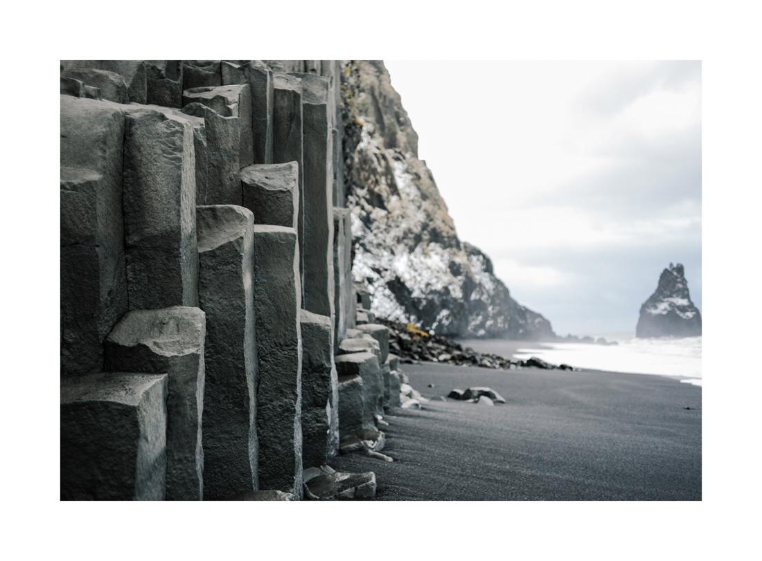 IslandReynisfjara-11x16.jpg
