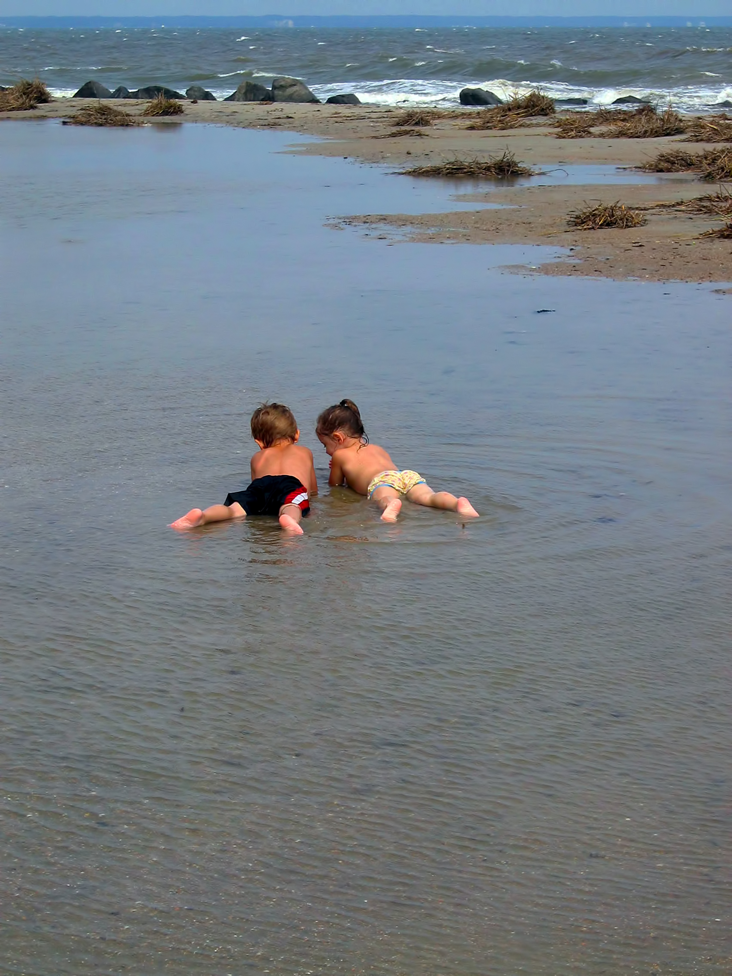IOA_Tybee_Kids_Tidal_Pool-Edit.jpg