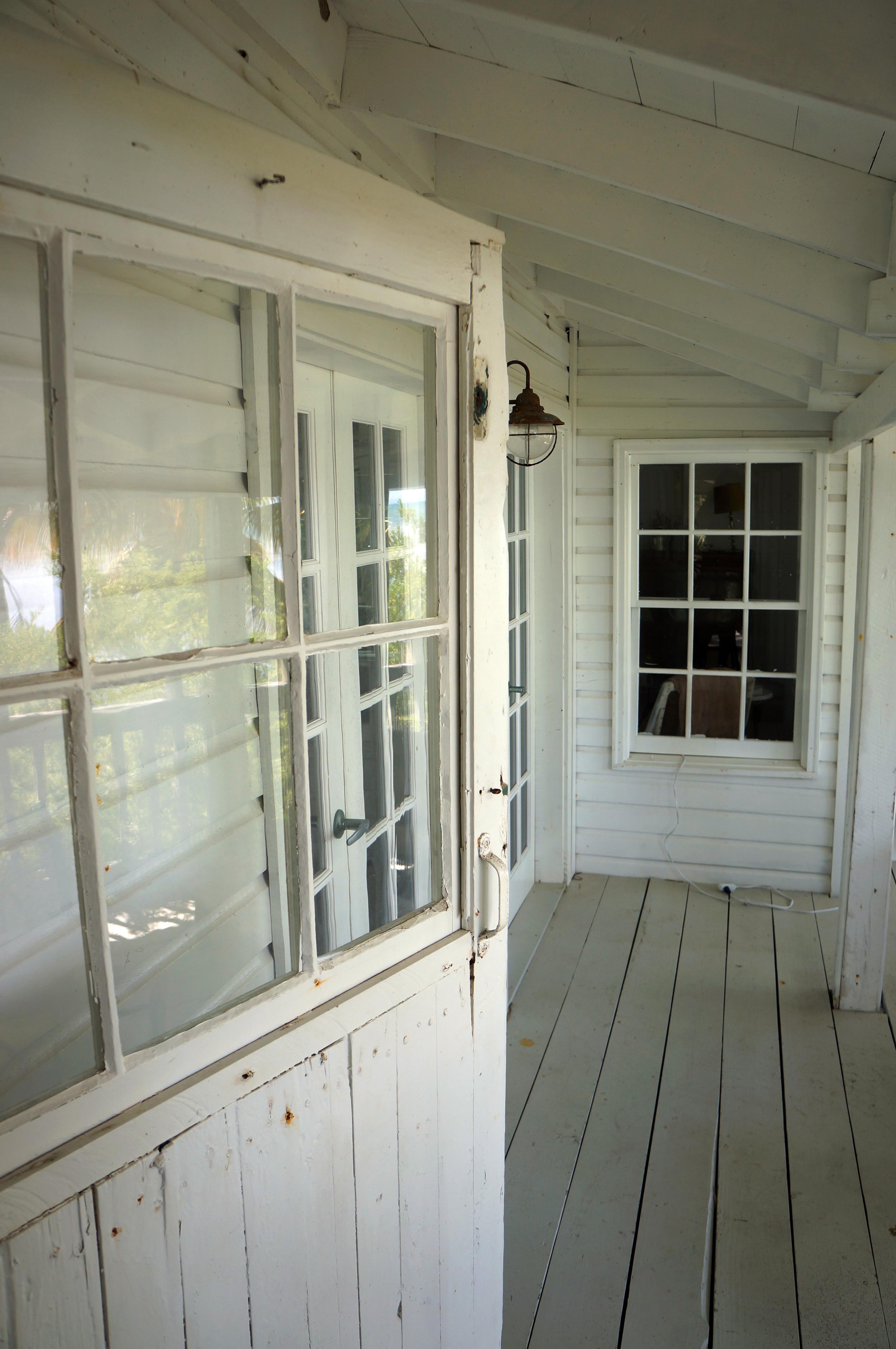 IOA_Cooks_Cottage.jpg