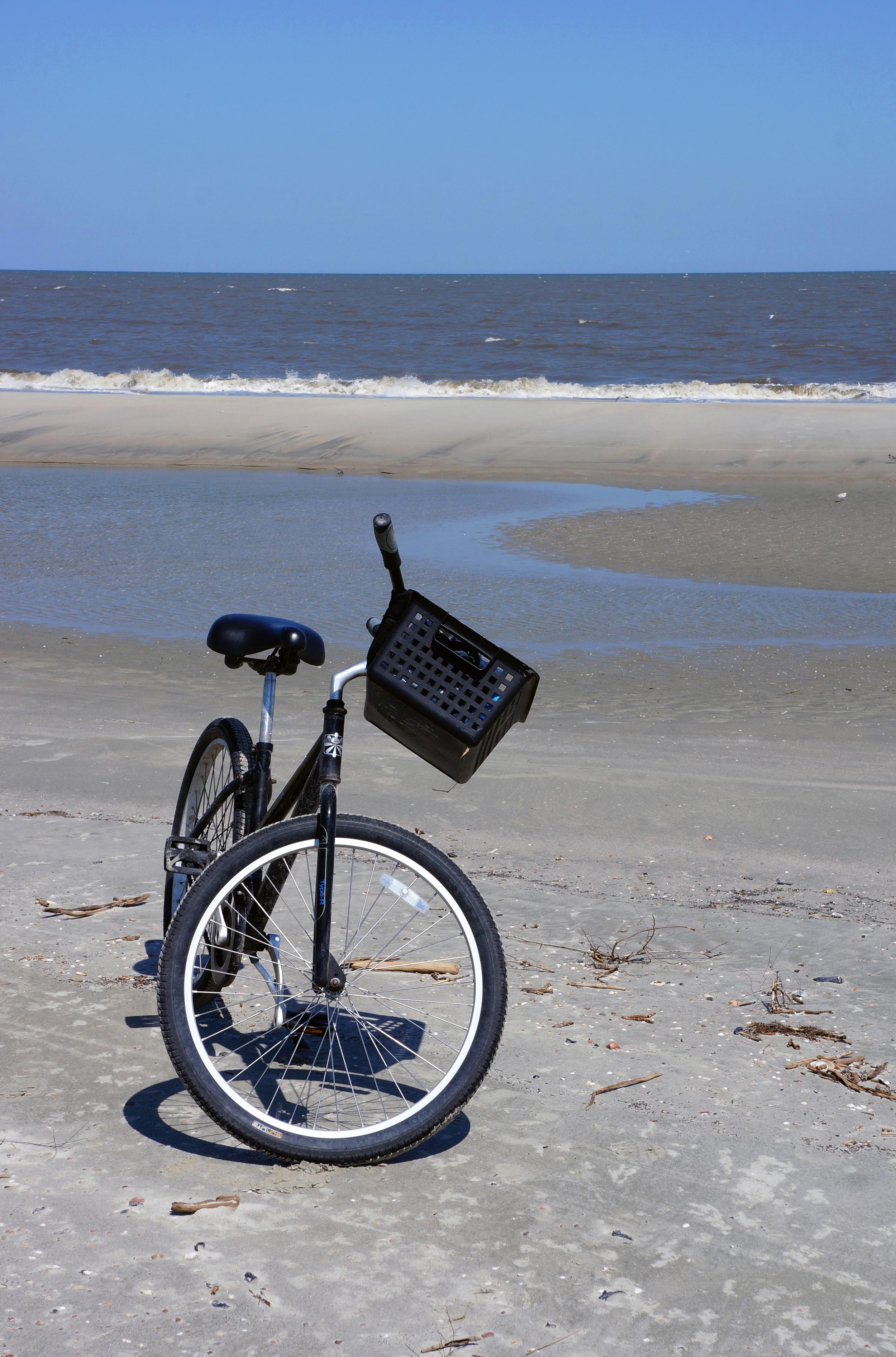 LSSI_Bike.jpg