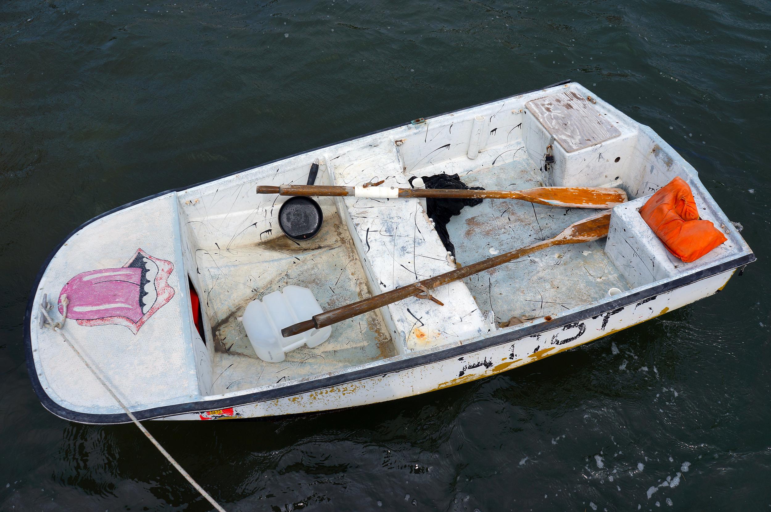 IOA_AMI_Bail_Out_Boat_Hoots.jpg