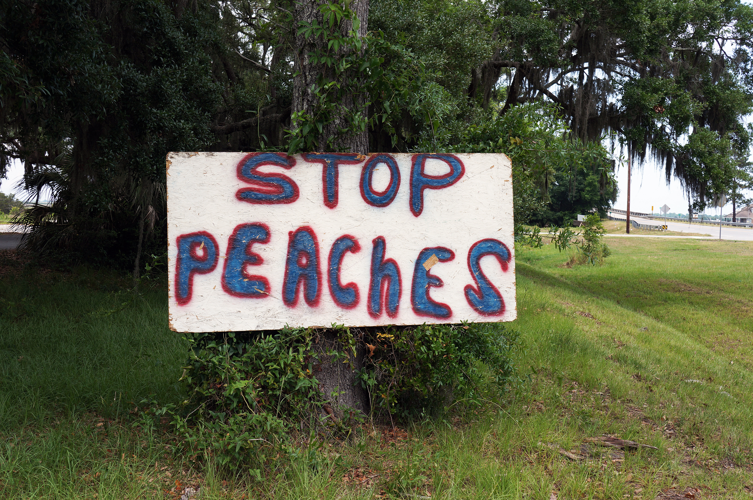 IOA_Tybee_Stop_Peaches_Sign.jpg
