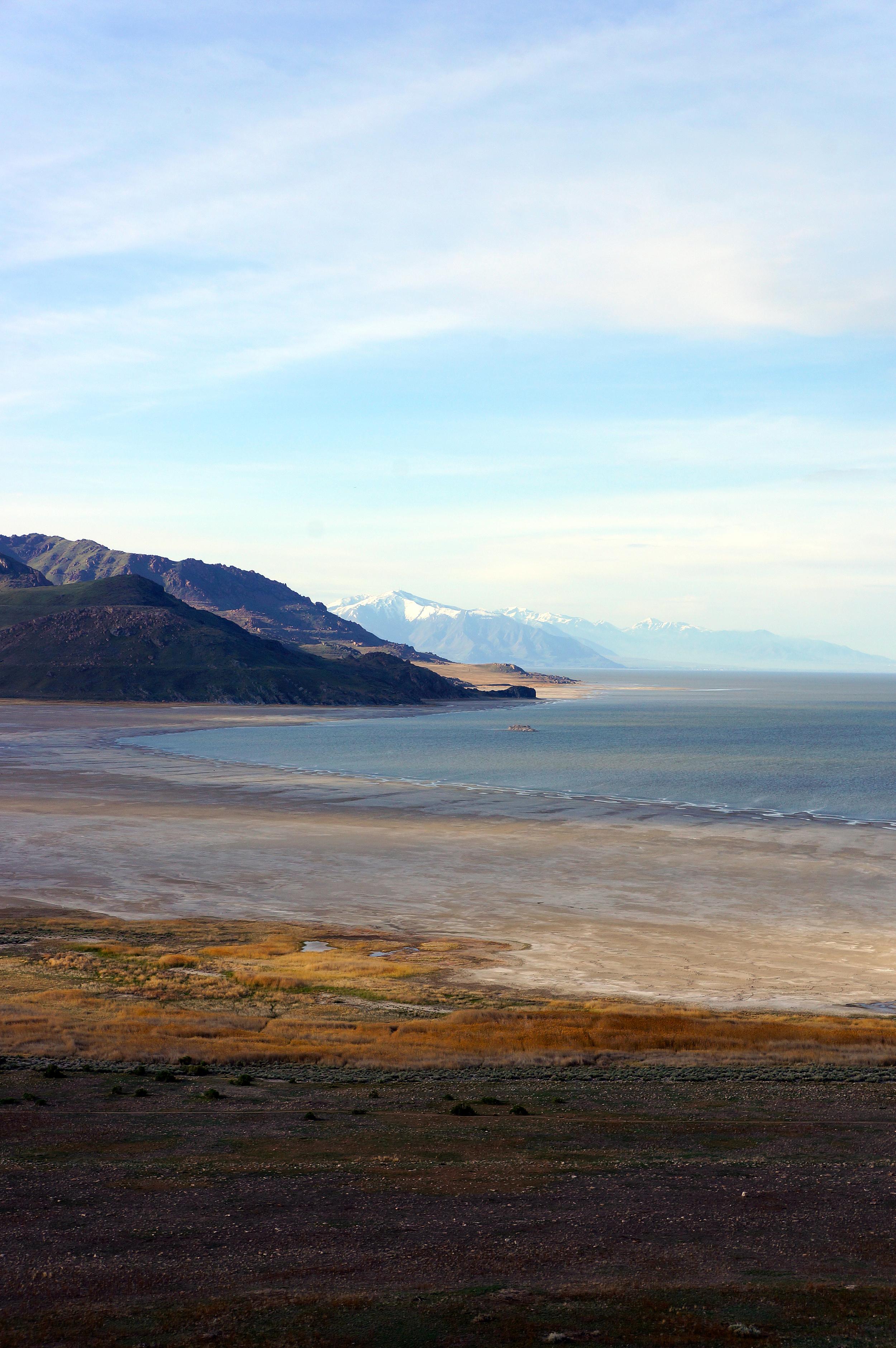 IOA_Antelope_White_Rock_Bay.jpg