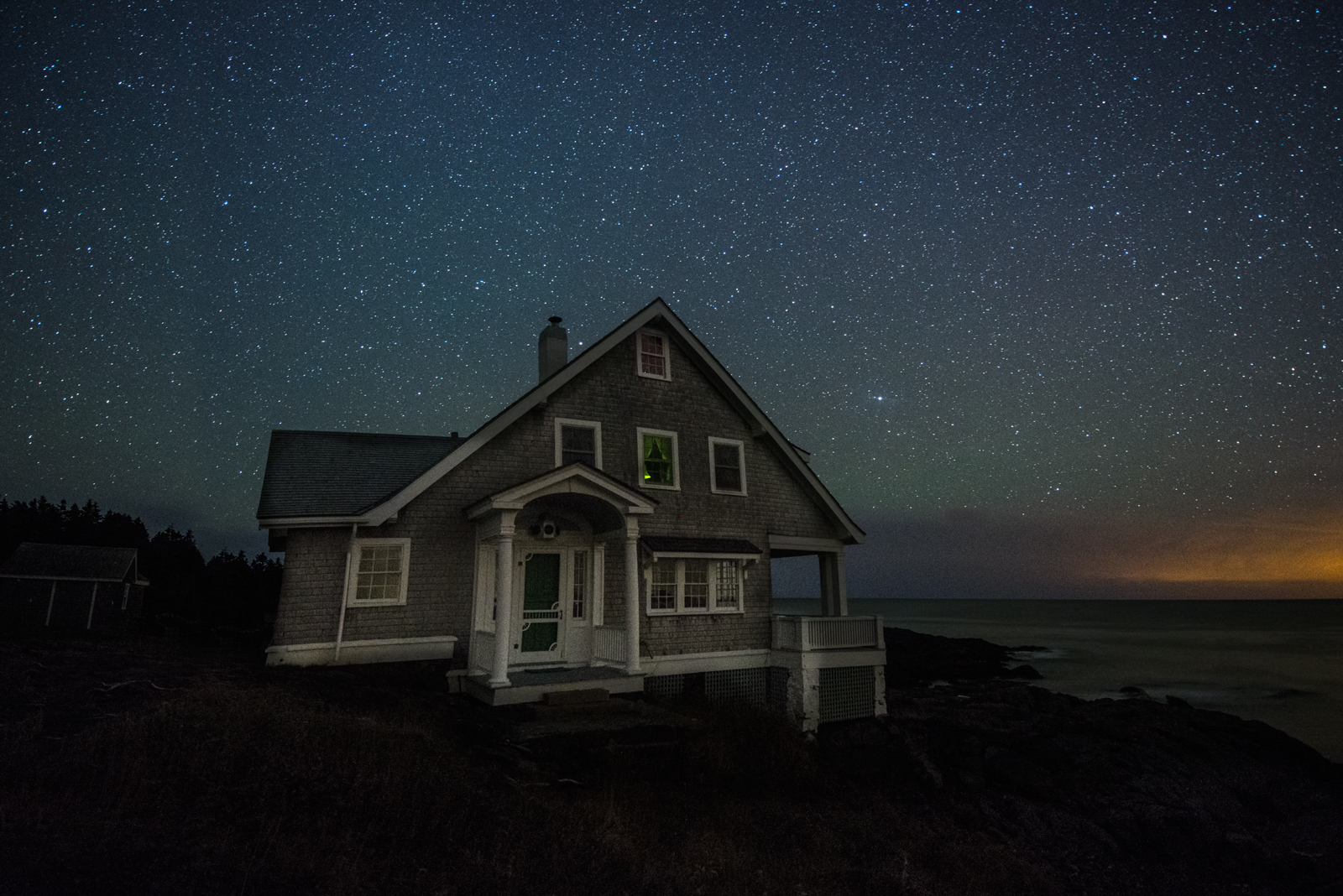 JackFusco-Wyeth-Under-Stars.jpg