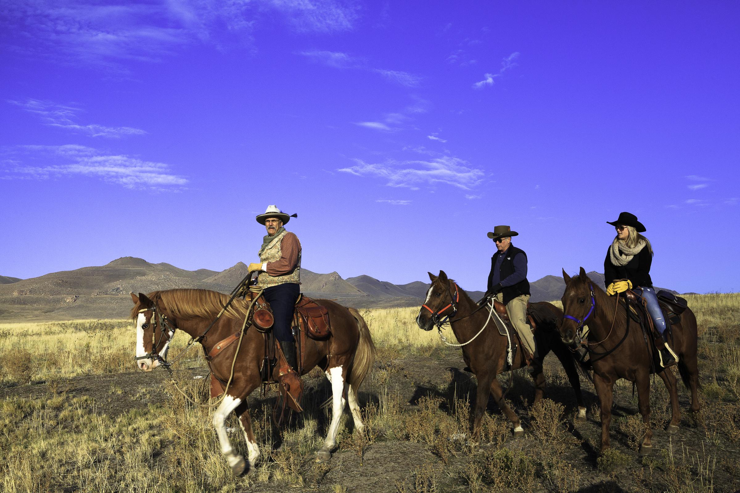 IOA_Antelope_Savage_Cowboys.jpg