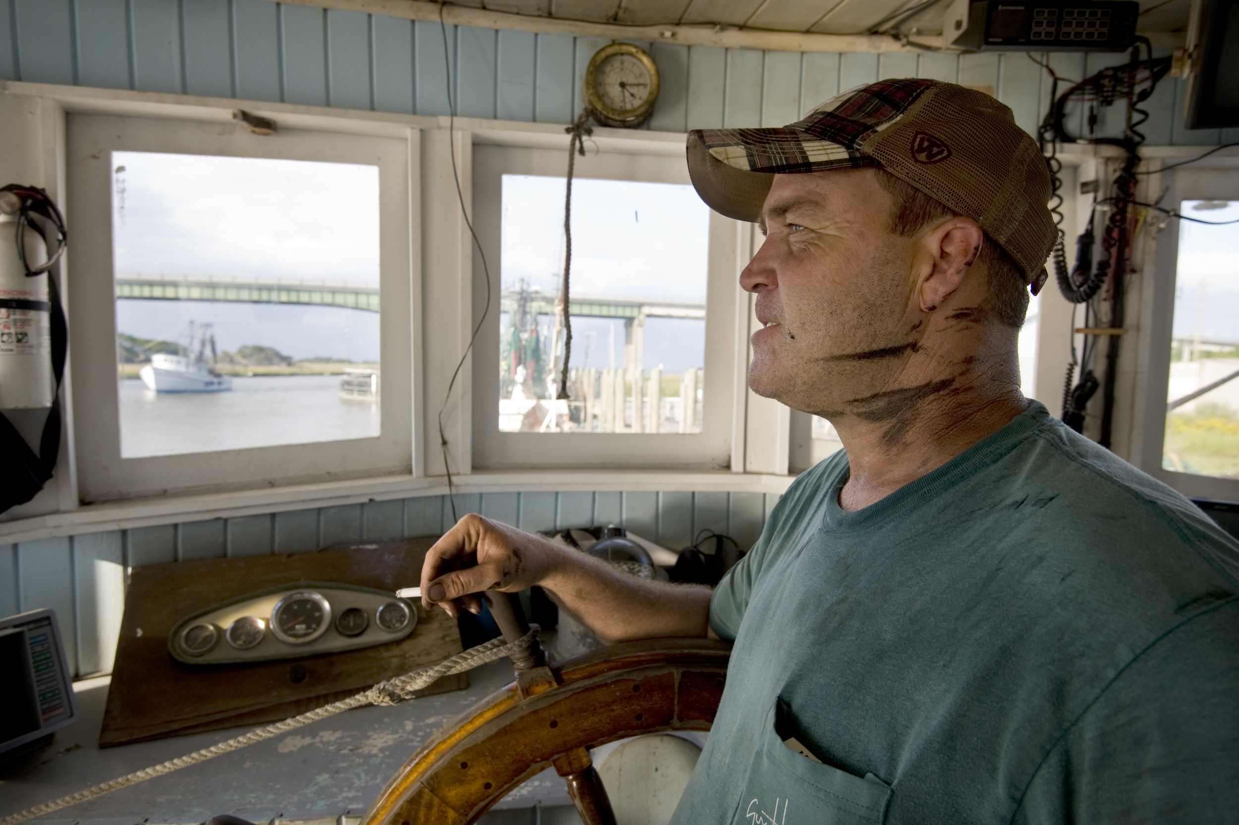 IOA_Tybee_Fleming_Trawler_Captain_Kemp.jpg
