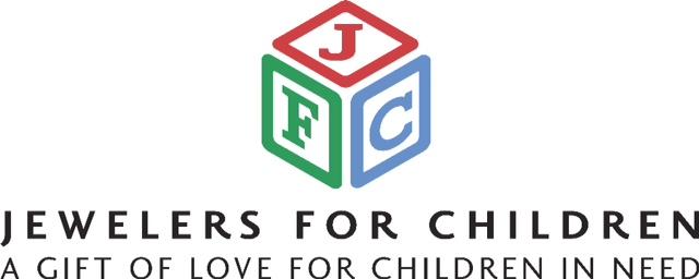 Jewelers for Children