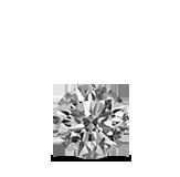 APRIL Birthstone DIAMOND