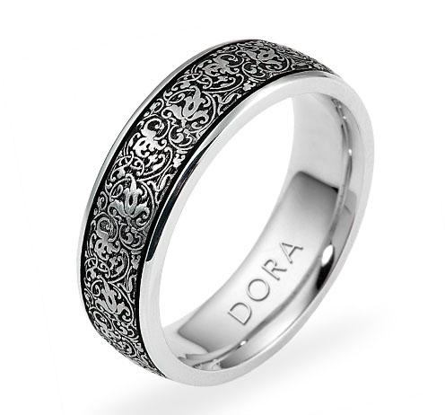 DORA  Starting at $1599  Husar Price $1299