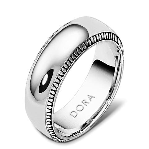 DORA  Starting at $1749  Husar Price $1449