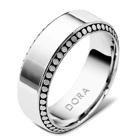 DORA  Starting at $1799  Husar Price $1499