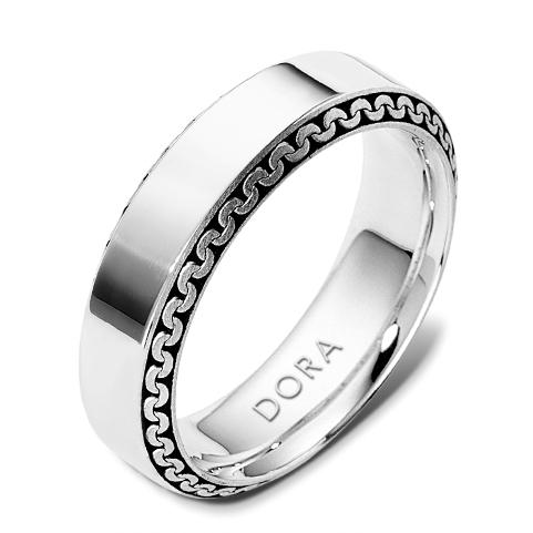 DORA  Starting at $1449  Husar Price $1199