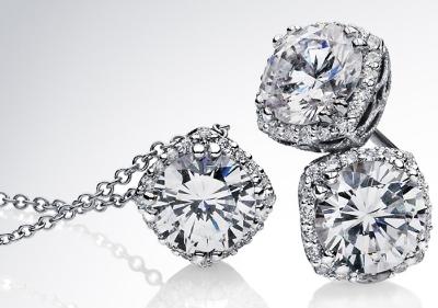 diamond jewelry in milwaukee