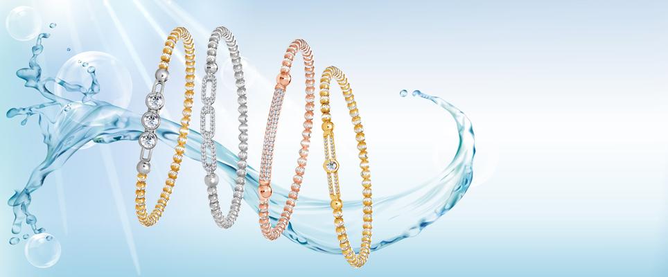 Four Keeps Jewelry