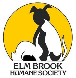 Elmbrook Humane Society