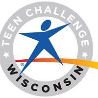 Teen Challenge Wisconsin