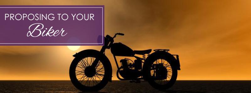 milwaukee biker proposals