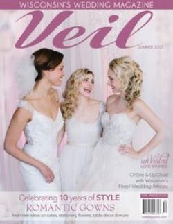Veil Magazine