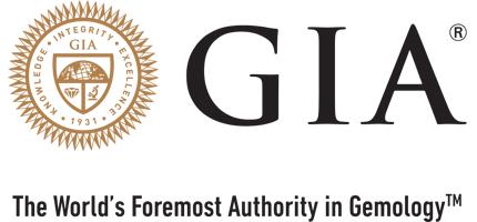Gemological Institute of America