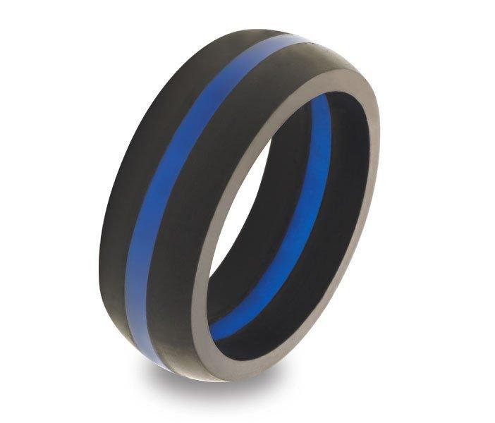 Thumb_Blue2_Mens_Quality_f76893d5-f318-420c-902a-1719d160e386_1024x1024.jpg