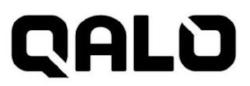 qalo_logo.jpg