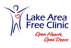 lake area free clinic logo1231-10.jpg