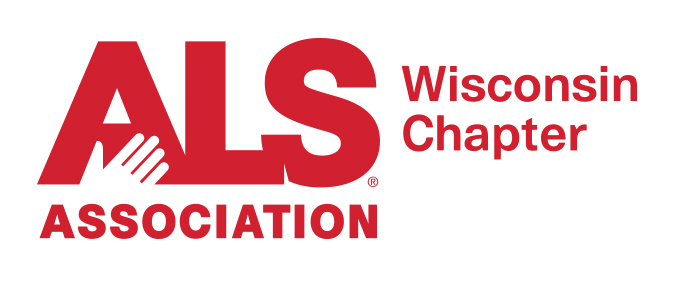 ALS Logo_New RGB_Red.jpg