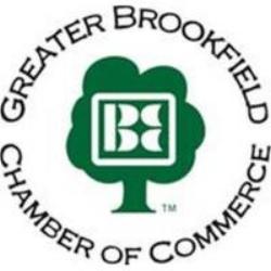 Brookfield Chamber-of-Commerce.jpg