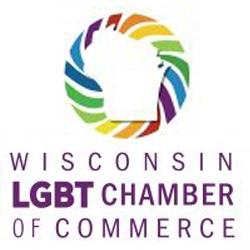 Logo - Wisconsin LGBT Chamber of Commerce.jpg