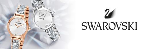 Web-button-Swarovski-Watch.jpg