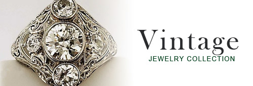 Web-button-Vintage-Jewelry-Collection.jpg