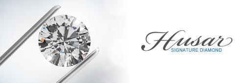 Web-button-Husar-Signature-Diamond.jpg