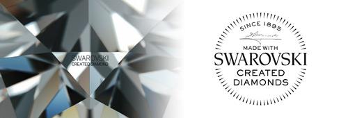 Web-button-Swarovski-Created-Diamond.jpg
